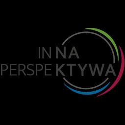 Fundacja inna perspektywa -img1
