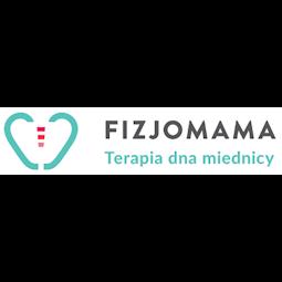 fizjomama-img1