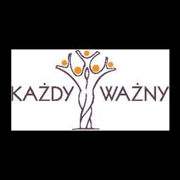 kazdywazny-225