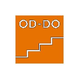 od-do-img1