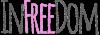 InFreeDom logo2-95px